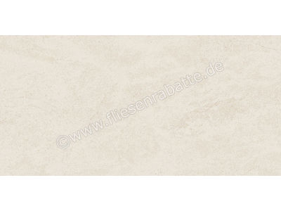 Margres Concept white 60x120 cm 62CT1NR | Bild 2