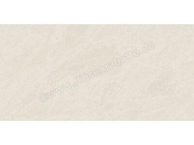 Margres Concept white 60x120 cm 62CT1NR | Bild 3
