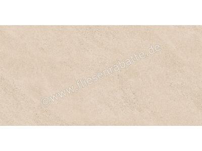 Margres Concept beige 60x120 cm 62CT2NR | Bild 2