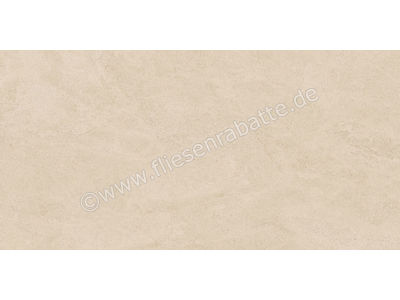 Margres Concept beige 60x120 cm 62CT2NR | Bild 3
