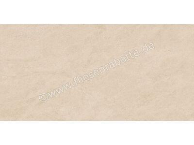 Margres Concept beige 60x120 cm 62CT2NR | Bild 4