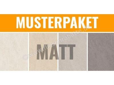 Margres Concept white beige grey light grey 30x30 cm MPConcept1 | Bild 1