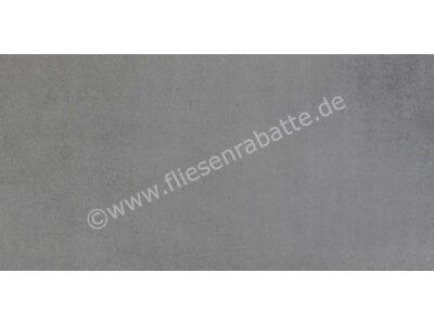 ceramicvision Concrete graphite 60x120 cm CVCONCGR60120 | Bild 1