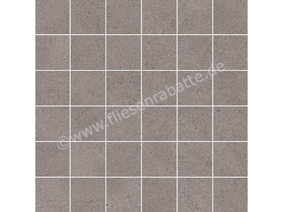 Margres Concept grey 5x5 cm M33CT4NR | Bild 1