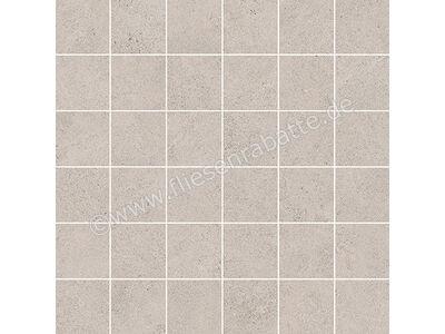 Margres Concept light grey 5x5 cm M33CT3A | Bild 1