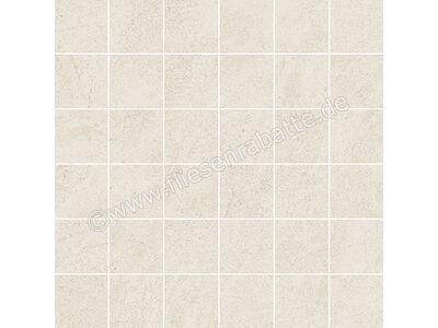 Margres Concept white 5x5 cm M33CT1A | Bild 1