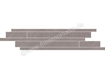 Margres Concept grey 15x60 cm BCT4NR | Bild 1