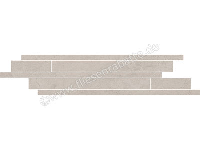 Margres Concept light grey 15x60 cm BCT3NR | Bild 1