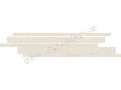 Margres Concept white 15x60 cm BCT1NR | Bild 1