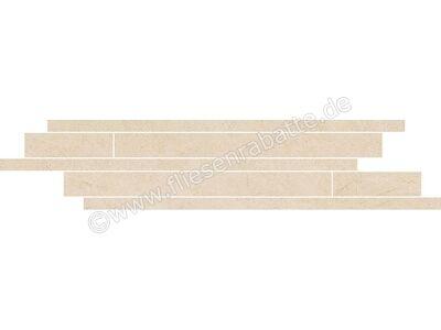 Margres Concept beige 15x60 cm BCT2A | Bild 1