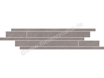Margres Concept grey 15x60 cm BCT4A | Bild 1