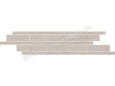 Margres Concept light grey 15x60 cm BCT3A | Bild 1