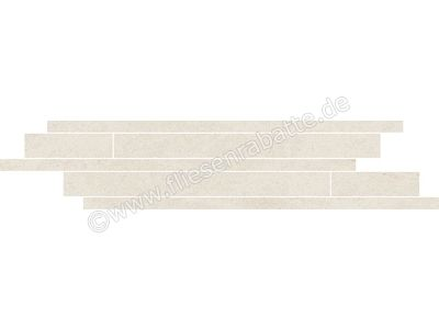 Margres Concept white 15x60 cm BCT1A | Bild 1