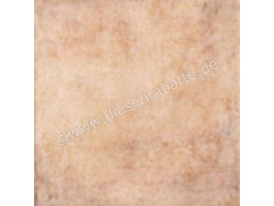 Agrob Buchtal Colorado Classic khakibeige 30x30 cm 056110