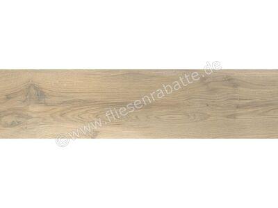 Castelvetro Aequa silva 20x80 cm CAQ28R2 | Bild 1