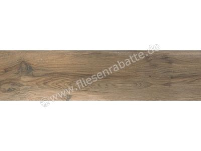 Castelvetro Aequa tur 20x80 cm CAQ28R8 | Bild 1
