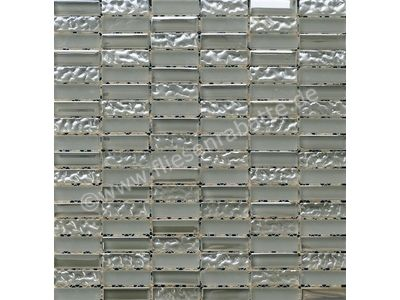 Ugo Collection Stone stone mix grey 30x30 cm STONE MIX GREY | Bild 1