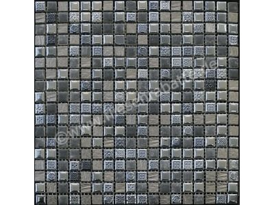 Ugo Collection Mosaik vintage absolute 30.5x30.5 cm VINTAGE ABSOLUTE