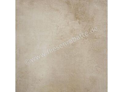 Ariostea Clays sand clay 100x100 cm P100594   Bild 1