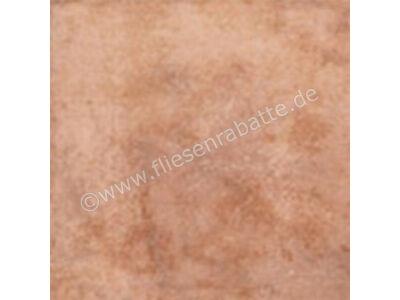 Agrob Buchtal Colorado Classic Kupferbraun 30x30 cm 056109