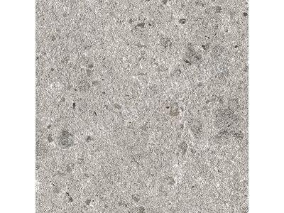 Villeroy & Boch Aberdeen opal grey 15x15 cm 2636 SB60 0 | Bild 1
