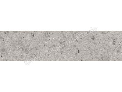 Villeroy & Boch Aberdeen opal grey 15x60 cm 2620 SB60 0 | Bild 1