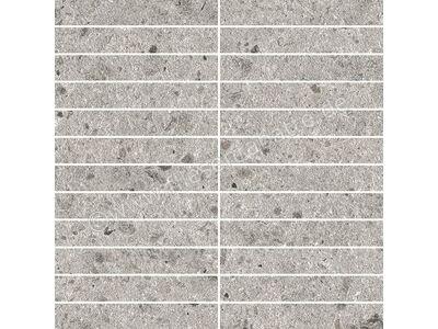 Villeroy & Boch Aberdeen opal grey 2.5x15 cm 2135 SB60 8 | Bild 1