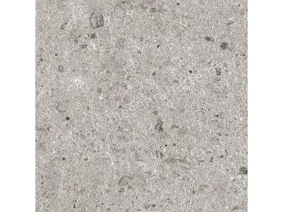 Villeroy & Boch Aberdeen opal grey 30x30 cm 2628 SB60 0   Bild 1