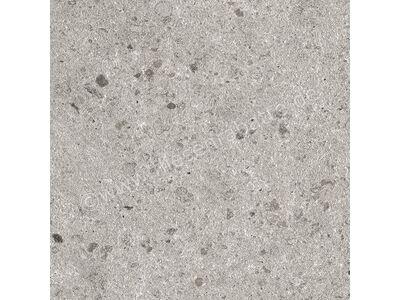 Villeroy & Boch Aberdeen opal grey 30x30 cm 2628 SB6V 0 | Bild 1