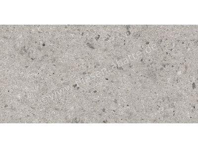 Villeroy & Boch Aberdeen opal grey 30x60 cm 2576 SB60 0 | Bild 1