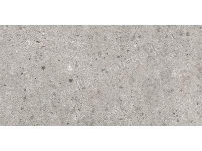Villeroy & Boch Aberdeen opal grey 30x60 cm 2685 SB6M 0 | Bild 1
