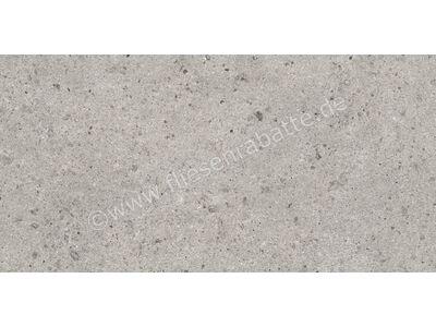 Villeroy & Boch Aberdeen opal grey 60x120 cm 2987 SB60 0 | Bild 1