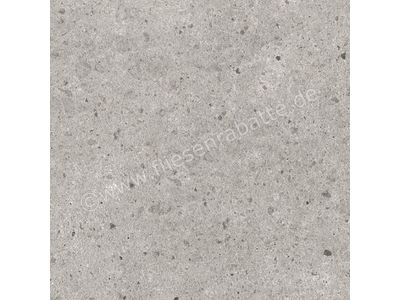 Villeroy & Boch Aberdeen opal grey 60x60 cm 2577 SB60 0 | Bild 1