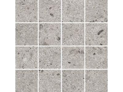 Villeroy & Boch Aberdeen opal grey 7.5x7.5 cm 2013 SB60 8 | Bild 1