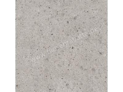 Villeroy & Boch Aberdeen opal grey 80x80 cm 2846 SB60 0 | Bild 1