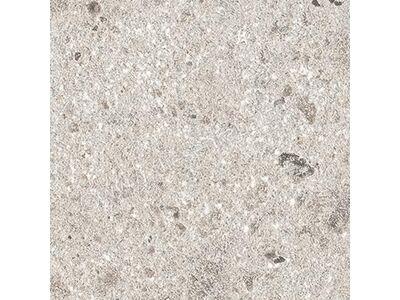 Villeroy & Boch Aberdeen pearl 15x15 cm 2636 SB1R 0 | Bild 1
