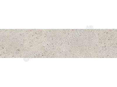 Villeroy & Boch Aberdeen pearl 30x120 cm 2988 SB10 0 | Bild 1