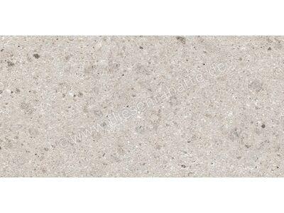 Villeroy & Boch Aberdeen pearl 30x60 cm 2526 SB1R 0 | Bild 1