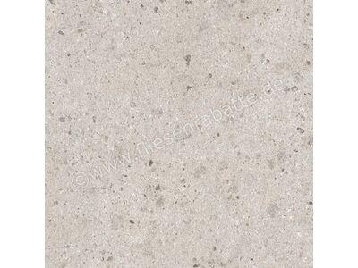 Villeroy & Boch Aberdeen pearl 60x60 cm 2577 SB10 0 | Bild 1