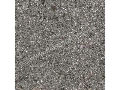 Villeroy & Boch Aberdeen slate grey 15x15 cm 2636 SB9M 0 | Bild 1