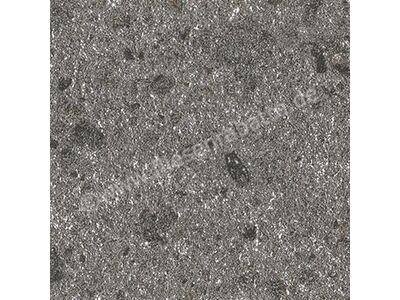 Villeroy & Boch Aberdeen slate grey 15x15 cm 2636 SB9R 0 | Bild 1