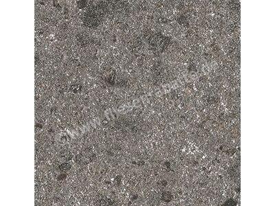 Villeroy & Boch Aberdeen slate grey 15x15 cm 2636 SB9V 0 | Bild 1