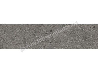 Villeroy & Boch Aberdeen slate grey 15x60 cm 2620 SB90 0 | Bild 1