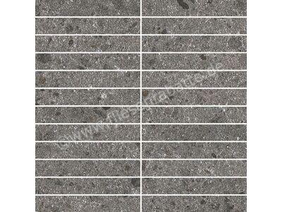 Villeroy & Boch Aberdeen slate grey 2.5x15 cm 2135 SB90 8 | Bild 1