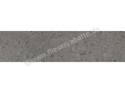 Villeroy & Boch Aberdeen slate grey 30x120 cm 2988 SB90 0 | Bild 1