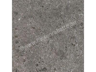 Villeroy & Boch Aberdeen slate grey 30x30 cm 2628 SB90 0   Bild 1