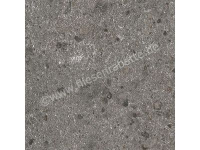 Villeroy & Boch Aberdeen slate grey 30x30 cm 2628 SB9M 0 | Bild 1