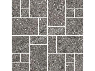 Villeroy & Boch Aberdeen slate grey 30x30 cm 2075 SB90 8 | Bild 1