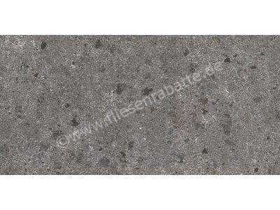 Villeroy & Boch Aberdeen slate grey 30x60 cm 2526 SB9R 0 | Bild 1