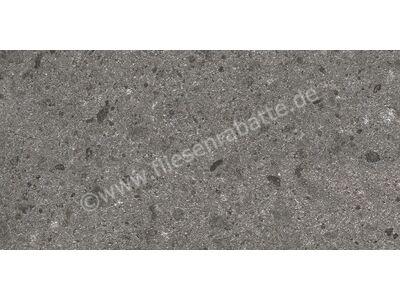 Villeroy & Boch Aberdeen slate grey 30x60 cm 2536 SB9V 0 | Bild 1